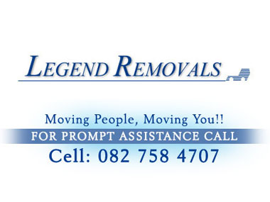 Cheap Furniture Removals In East London Get 4 6 Quotes